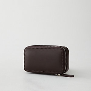 DAKE CAMERA ZIPPER CASE