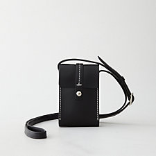 TAKA IPHONE SHOULDER BAG
