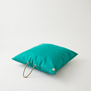 DOG BED - MEDIUM