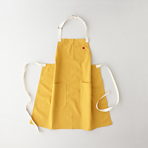 FISH STICKS APRON