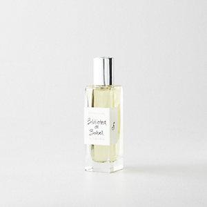 BIBLIOTECA DE BABEL Agua de Perfume