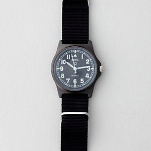 G10A STEALTH WATCH
