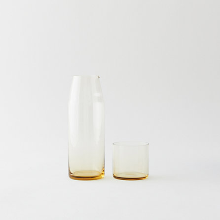 SMALL NIGHT CARAFE