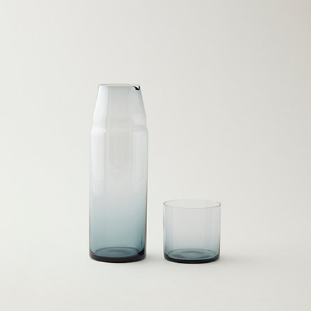 LARGE NIGHT CARAFE