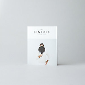 KINFOLK - VOL. 5