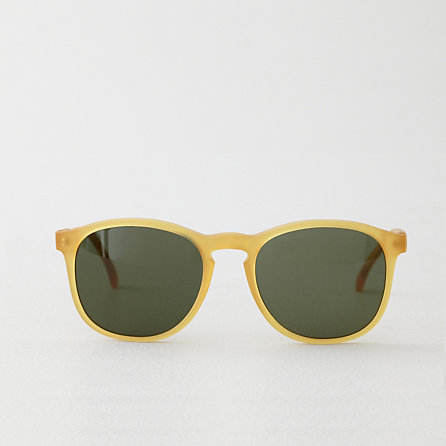 HUDSON SUNGLASSES
