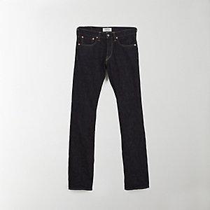 Coast Rinse Jeans