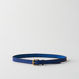 THE STELLA BELT