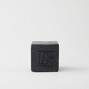 MAY 18 SINGLE BAR SOAP