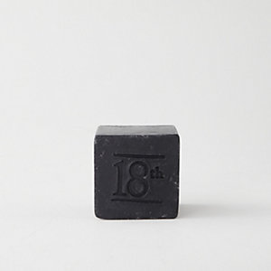 MAY 18 SINGLE BAR SOAP