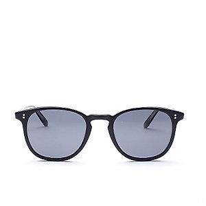 Kinney Sunglasses