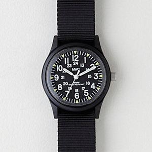 1960/70 MWC Vietnam Watch