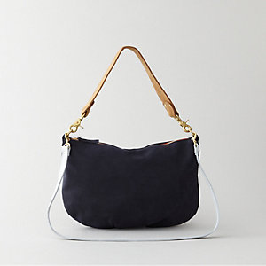 MOYEN MESSENGER BAG
