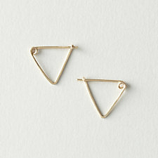 NASTA EARRINGS