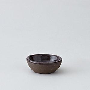 RAMEKIN BOWL- CHOCOLATE