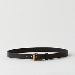 Skinny Standard Belt