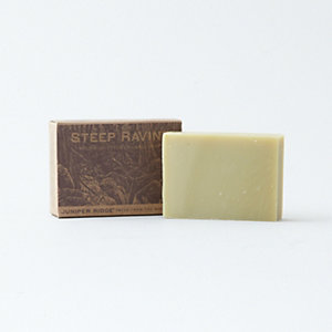 STEEP RAVINE BAR SOAP