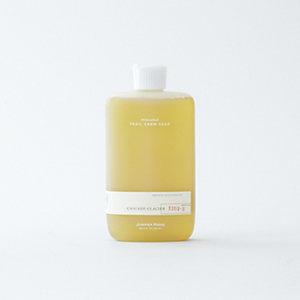 CASCADE GLACIER TRAIL CREW SOAP