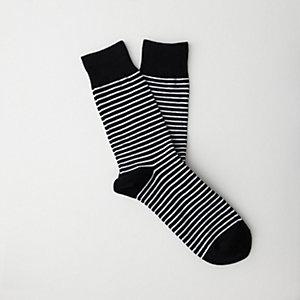 Veteran Sock