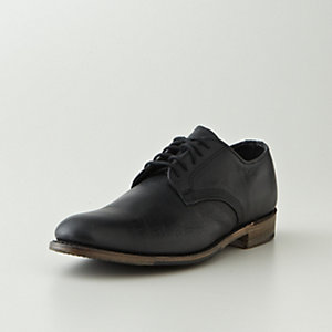 Judson Oxford