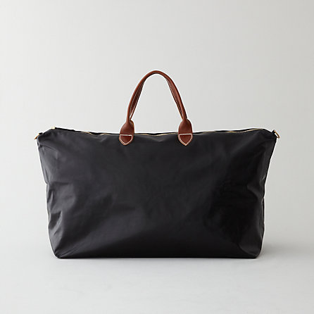 Brilliant Women39s Fossil Weekender Bag  That39s A BAD BAG  Pinterest