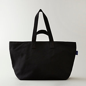 WEEKEND BAG CANVAS