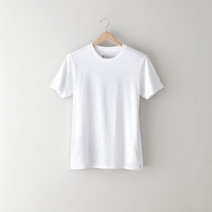 Two-Pack S/S Crewneck T-Shirts