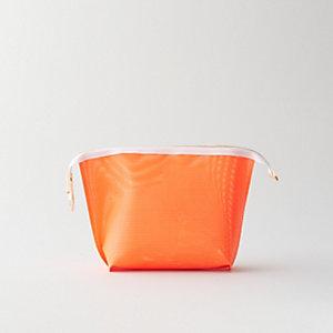 Sailboat Dopp Kit - Extra Small