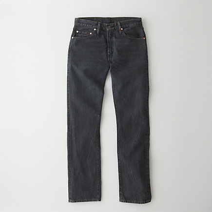 1967 505 JEANS