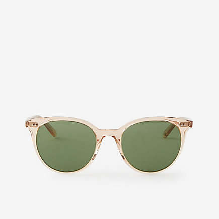 DILLON SUNGLASSES