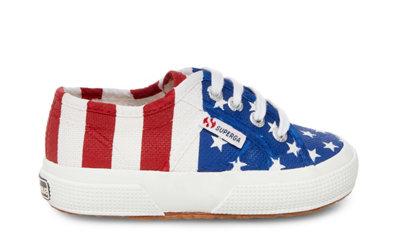 2750 COTJ FLAG USA
