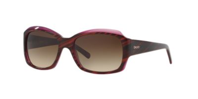 DKNY DY4048 Sunglasses