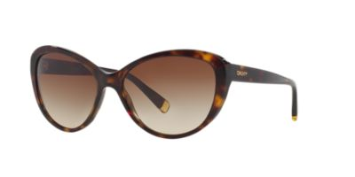 DKNY DY4084 Women's Sunglasses