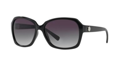 DKNY DY4087 Women's Sunglasses