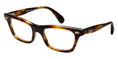 Womens Eyeglasses: Womens Glasses Frames, Designer ...