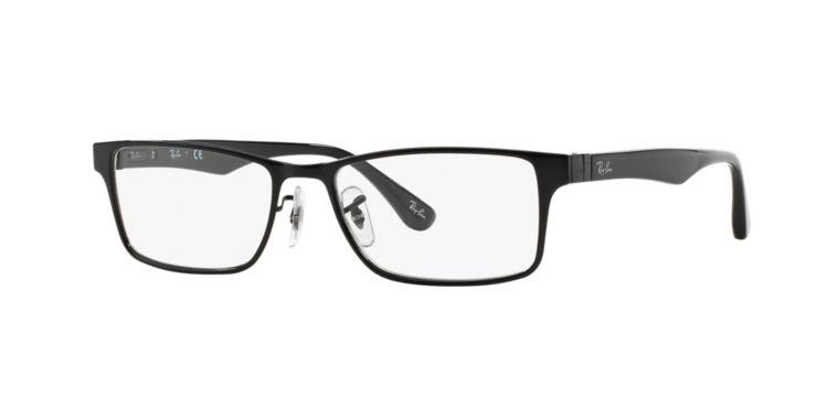 ray ban prescription sunglasses target