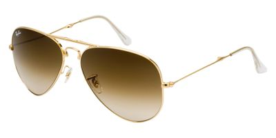 Ray-Ban RB3479 Sunglasses