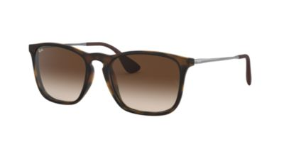 Ray_Ban RB4187 Women's Sunglasses