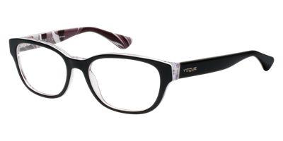 Vogue Eyeglass Frames Target : Womens Eyeglasses: Womens Glasses Frames, Designer ...