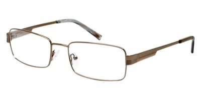 Mens Eyeglasses: Buy Mens Glasses Online - Target Optical