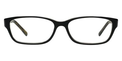 Xhilaration Glasses Frames : Buy Xhilaration XN224 Womens Eyeglasses TargetOptical.com