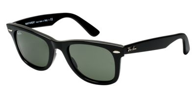 Ray-Ban RB2140 Sunglasses