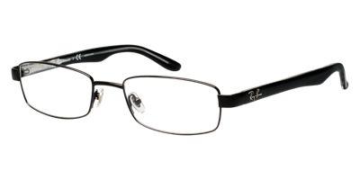 ray ban glasses target  target ray ban