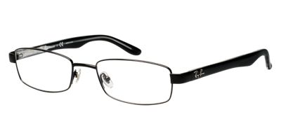 Mens Eyeglasses: Buy Mens Glasses Online - Target Optical