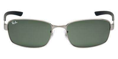 prescription ray ban sunglasses bhpt  prescription ray ban rb 3413 59 18 135 brown