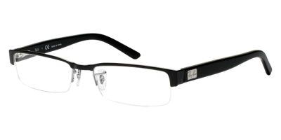 ray ban glasses frames target  ray ban rx6182