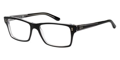 Ray-Ban RX5225 Men's Eyeglasses
