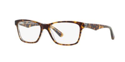 Glasses Frames At Target : Eyeglasses & Designer Glasses Online Target Optical
