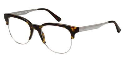 Womens Eyeglasses: Womens Glasses Frames, Designer ...