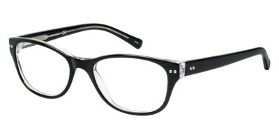Mossimo MS4026 Women's Eyeglasses
